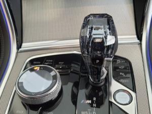 BMW M850i Xdrive - Image 6