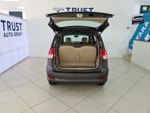 Suzuki Ertiga 1.4 GA - Image 10