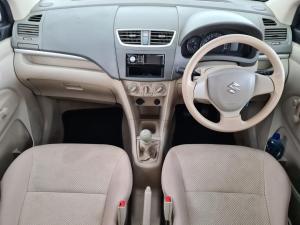 Suzuki Ertiga 1.4 GA - Image 5