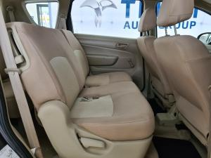 Suzuki Ertiga 1.4 GA - Image 8