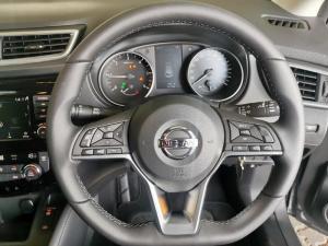 Nissan Qashqai 1.5 dCi Acenta Plus - Image 16