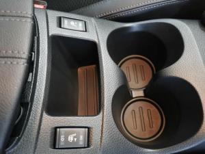 Nissan Qashqai 1.5 dCi Acenta Plus - Image 19