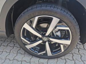Nissan Qashqai 1.5 dCi Acenta Plus - Image 9