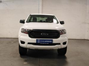 Ford Ranger 2.2TDCi double cab Hi-Rider XL - Image 6