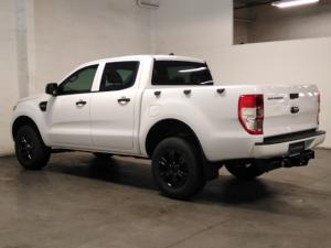 Ford Ranger 2.2TDCi double cab Hi-Rider XL - Image 7