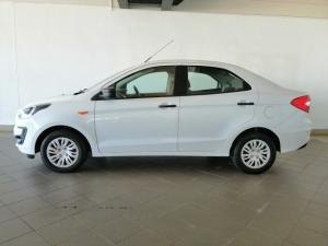 Ford Figo sedan 1.5 Ambiente - Image 2