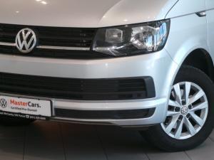 Volkswagen Kombi 2.0TDI SWB Trendline Plus auto - Image 11