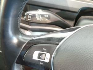 Volkswagen Kombi 2.0TDI SWB Trendline Plus auto - Image 17