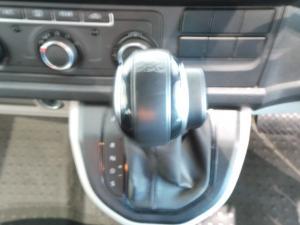 Volkswagen Kombi 2.0TDI SWB Trendline Plus auto - Image 19