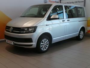 Volkswagen Kombi 2.0TDI SWB Trendline Plus auto - Image 20