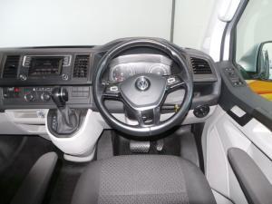 Volkswagen Kombi 2.0TDI SWB Trendline Plus auto - Image 7
