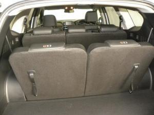 Hyundai SANTE-FE R2.2 Executive automatic - Image 11