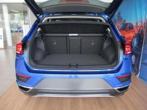 Volkswagen T-ROC 2.0 TSI Design 4MOT DSG - Image 11