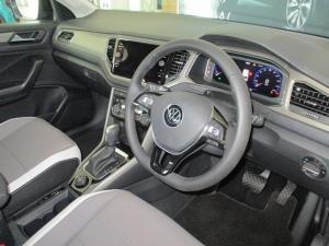 Volkswagen T-ROC 2.0 TSI Design 4MOT DSG - Image 5
