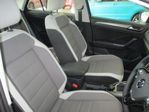 Volkswagen T-ROC 2.0 TSI Design 4MOT DSG - Image 6