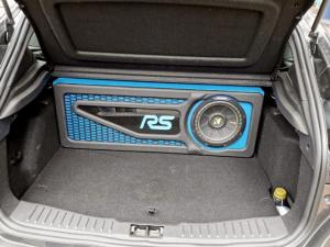 Ford Focus RS - Image 11
