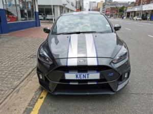 Ford Focus RS - Image 2