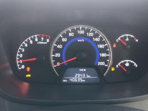 Hyundai Grand i10 1.2 Fluid - Image 8