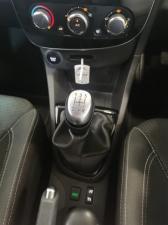 Renault Clio 66kW turbo Authentique - Image 8