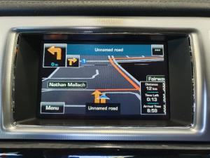 Jaguar XF 2.2D Premium Luxury - Image 13