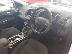 Ford Kuga 1.5 Ecoboost Ambiente automatic - Image 5