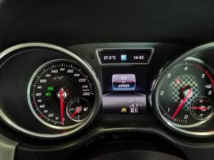 Mercedes-Benz GLE Coupe 350d 4MATIC - Image 10