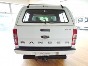 Ford Ranger 2.2TDCi double cab 4x4 XL-Plus - Image 5