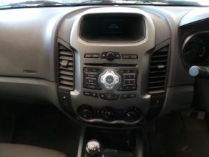 Ford Ranger 2.2TDCi double cab 4x4 XL-Plus - Image 8