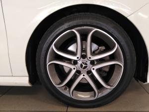 Mercedes-Benz A-Class A200 hatch Style - Image 16