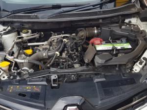 Renault Kadjar 96kW TCe Dynamique auto - Image 11