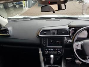 Renault Kadjar 96kW TCe Dynamique auto - Image 13