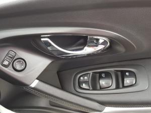 Renault Kadjar 96kW TCe Dynamique auto - Image 14