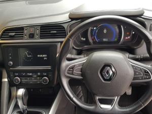 Renault Kadjar 96kW TCe Dynamique auto - Image 17