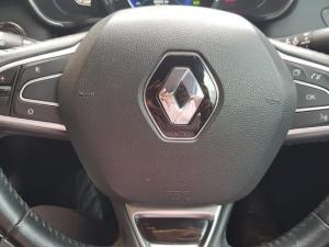 Renault Kadjar 96kW TCe Dynamique auto - Image 4