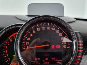 MINI Hatch Cooper Hatch 3-door auto - Image 13
