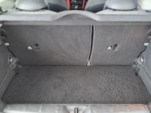 MINI Hatch Cooper Hatch 3-door auto - Image 8