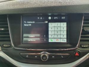 Opel Astra 1.4T Enjoy - Image 12