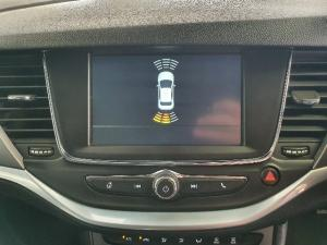 Opel Astra 1.4T Enjoy - Image 14