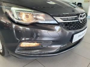 Opel Astra 1.4T Enjoy - Image 3