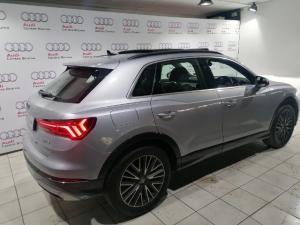 Audi Q3 1.4T S Tronic Advanced - Image 11