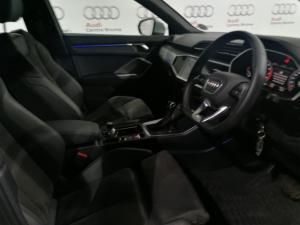 Audi Q3 1.4T S Tronic Advanced - Image 5