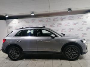Audi Q3 1.4T S Tronic Advanced - Image 7