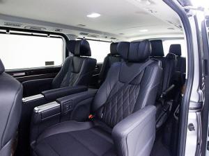 Toyota Quantum 2.8 VX 9 Seat - Image 10