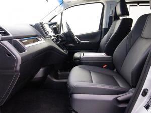 Toyota Quantum 2.8 VX 9 Seat - Image 12