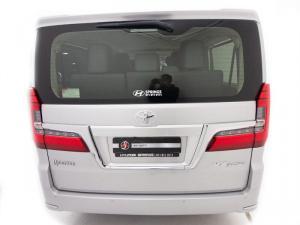 Toyota Quantum 2.8 VX 9 Seat - Image 5