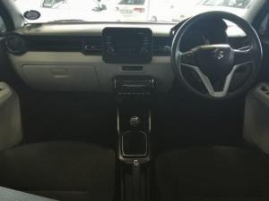 Suzuki Ignis 1.2 GLX - Image 12