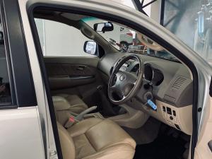 Toyota Fortuner 3.0D-4D - Image 18