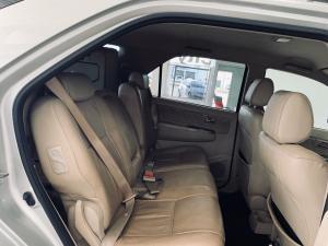 Toyota Fortuner 3.0D-4D - Image 25