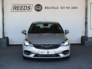 Opel Astra hatch 1.4T Edition - Image 3