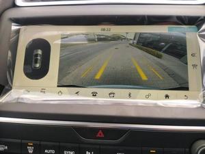 Jaguar E-PACE D180 2.0D S - Image 12